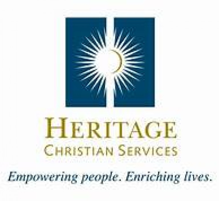 The Children's Guild Foundation of Buffalo has awarded a grant to Heritage Christian Services for the Free to be Me/Club Adventure